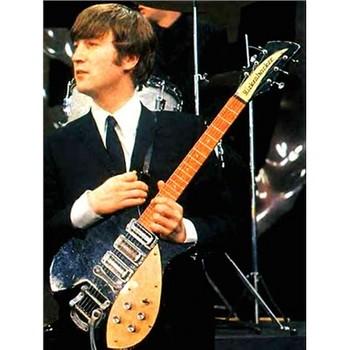 John+Lennon+John+guitarra+1.jpg