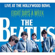live at the Hollywood Bowl.jpg